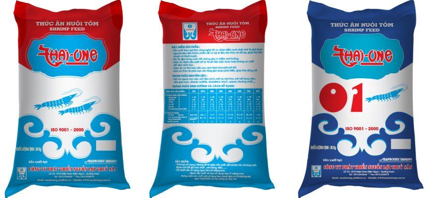 In bao bì sản phẩm nông nghiệp tại ThangLongPad chất lượng