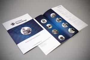 In Catalogue Cao Cấp Giá Rẻ chất lượng
