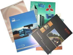 In Catalogue Cao Cấp Giá Rẻ với nhiều lợi ích
