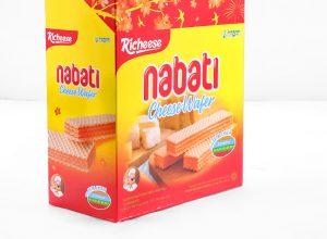 In vỏ hộp đựng bánh kẹo tại hà nội giá rẻ