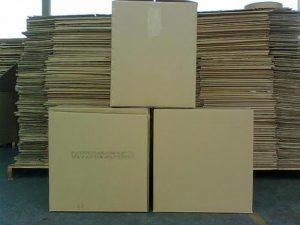 In thùng carton tại hà nội giá rẻ chất lượng