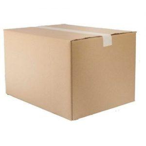 In thùng carton tại hà nội chất lượng và rõ nét