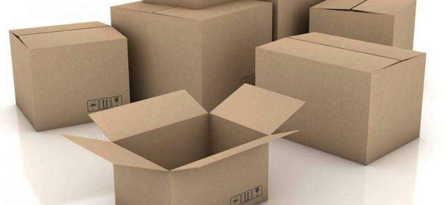 In thùng carton tại hà nội vô cùng đẹp
