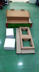 In ấn hộp sen cây đảm bảo chất lượng