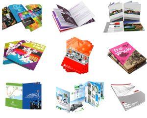 Dịch vụ in catalogue giá rẻ tại xưởng cần những tiêu chí gì