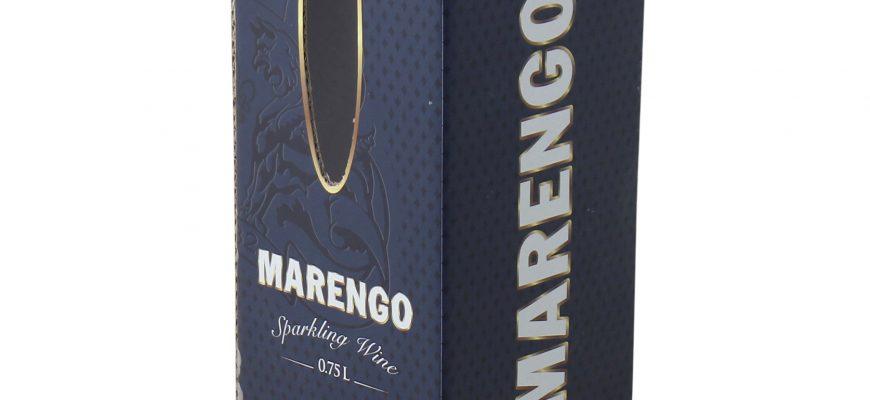 Dịch vụ in hộp rượu vang cao cấp mang lại hiệu quả cao