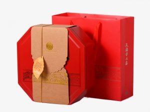 In vỏ hộp quà tặng độc đáo ấn tượngIn vỏ hộp quà tặng độc đáo ấn tượng