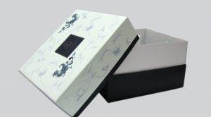 In vỏ hộp quà tặng chất lượng uy tín