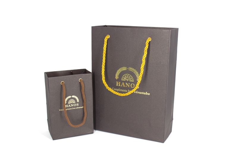 Dịch vụ in vỏ hộp quà tặng chất lượng